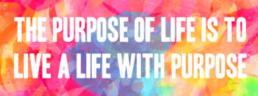 pretty rainbow quote life quotes colorful paint splatter happy