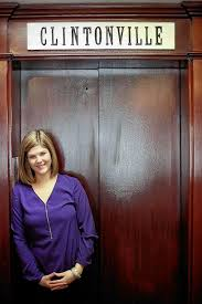Second-gen real-estate agent finds her calling - News - ThisWeek ...