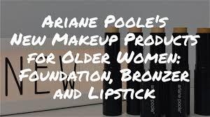 makeup s for older women
