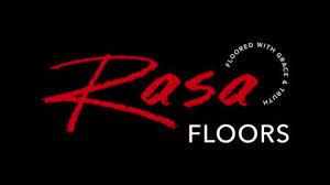 Roy Duron - Carpet Cleaning Owner - Texas Professional Restoration    LinkedIn