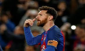 ميسي يجعل من بي بي سي ريال مدريد مسخرة بهذا الرقم Sputnik Arabic