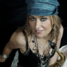 Wendy Allen's Songs   Stream Online Music Songs   Listen Free on ...
