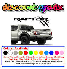 New Suv Truck Window Wolf Howling Decorative Decal Graphics Car Sticker 18 X58 Archives Statelegals Staradvertiser Com