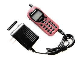 Motorola T2688 charger t2688 E360 T2988 ...