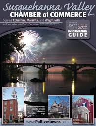 susquehanna valley chamber of commerce