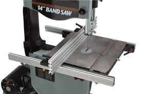Woodhaven 7280 Band Saw Fence Buy Online In Cayman Islands At Desertcart