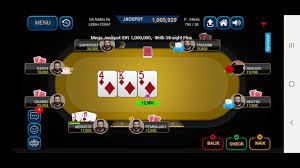 Cara dan tŕik jitu menang dimeja baru pokerace99#worldtogether ...