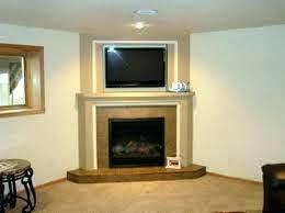 barnwood fireplace ideas reclaimed wood