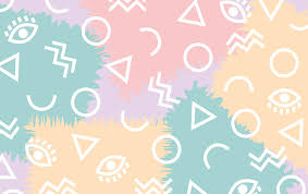 pastel graphics wallpapers top free