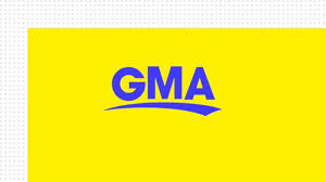 gma good morning america