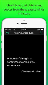 bamboo quote inspirational quotes motivational quotes daily