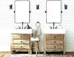 bathroom mirror wall cabinet home depot