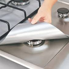 stove burner covers that keep your