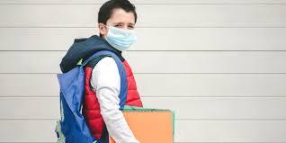 Coronavirus: inizio scuola 2020 tra incognite e polemiche