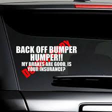 Powered By Bitch Dust Car Bumper Show Sticker Funny Drift Jdm Decal Vinyl Van Archives Statelegals Staradvertiser Com