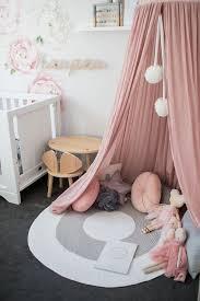 kids room rug round baby play mat