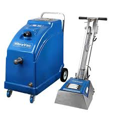 vb 16 vibra vac carpet cleaning machine