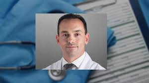 Dr. Aaron King diabetes specialist, joins HealthTexas Medical ...