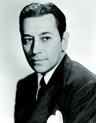 Bob J's – From Hell's Kitchen to Hollywood: George Raft, Pt 1 - STACK | JB  Hi-Fi