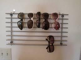 sunglass display ikea ers