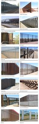 Why The Wall Won T Work Cato Institute