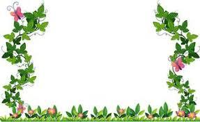Vine Leaves Free Vector Art 17 607 Free Downloads
