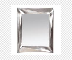 frames mirror silver graphy mirror png