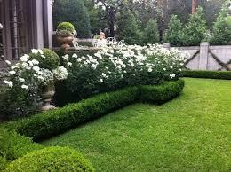 home garden ideas winter formal front