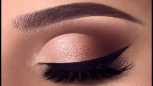 cute makeup ideas for prom saubhaya
