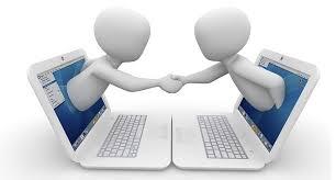 9 сайта за безплатно онлайн обучение по безопасност и здраве при ...