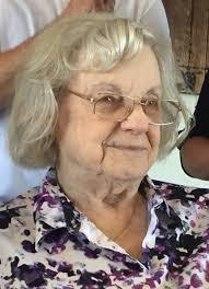 Obituary of Adeline Elizabeth Cooper | Funeral Homes & Cremation Se...