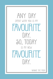 the positive project inspirational quotes for kids wall art prints