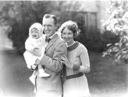 Lois Neilson Laurel (1895-1990) - Find A Grave Memorial