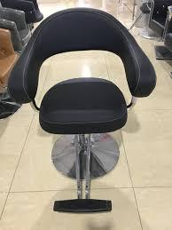 barber furniture base mage