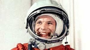 Первый в космосе: неизвестные факты о полете Гагарина