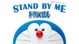 REVIEW] Doraemon: Nobita Và Đảo Giấu Vàng - Nói đạo lý quá nhiều ...
