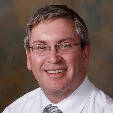 Wade Smith | UCSF Health