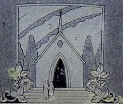 Winnie Ada Greene Welch (1904-1977) - Find A Grave Memorial