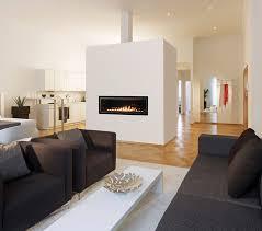 lennox ldv42n gas fireplace