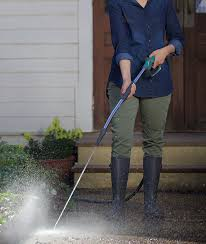 lawn care gardening watering