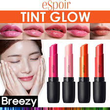 qoo10 espoir cosmetics