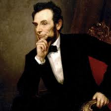 10 Things You May Not Know About Abraham Lincoln - HISTORY