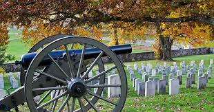 visit gettysburg choice hotels