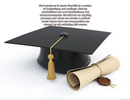 awesome inspirational graduation quote hd