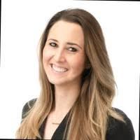 Alison Thomas - Production Associate - HFF | LinkedIn