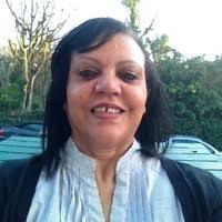 "60+ ""Myra Thompson"" profiles | LinkedIn"