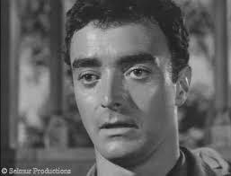 John Considine (actor) - Alchetron, The Free Social Encyclopedia