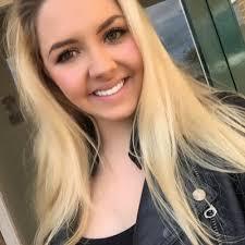 Abigail Marshall (@AbbieM300) | Twitter
