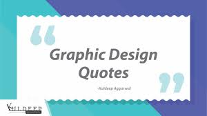 graphic design quotes funny inspirational product thinking