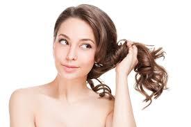 dr anthony bared talks women s hair